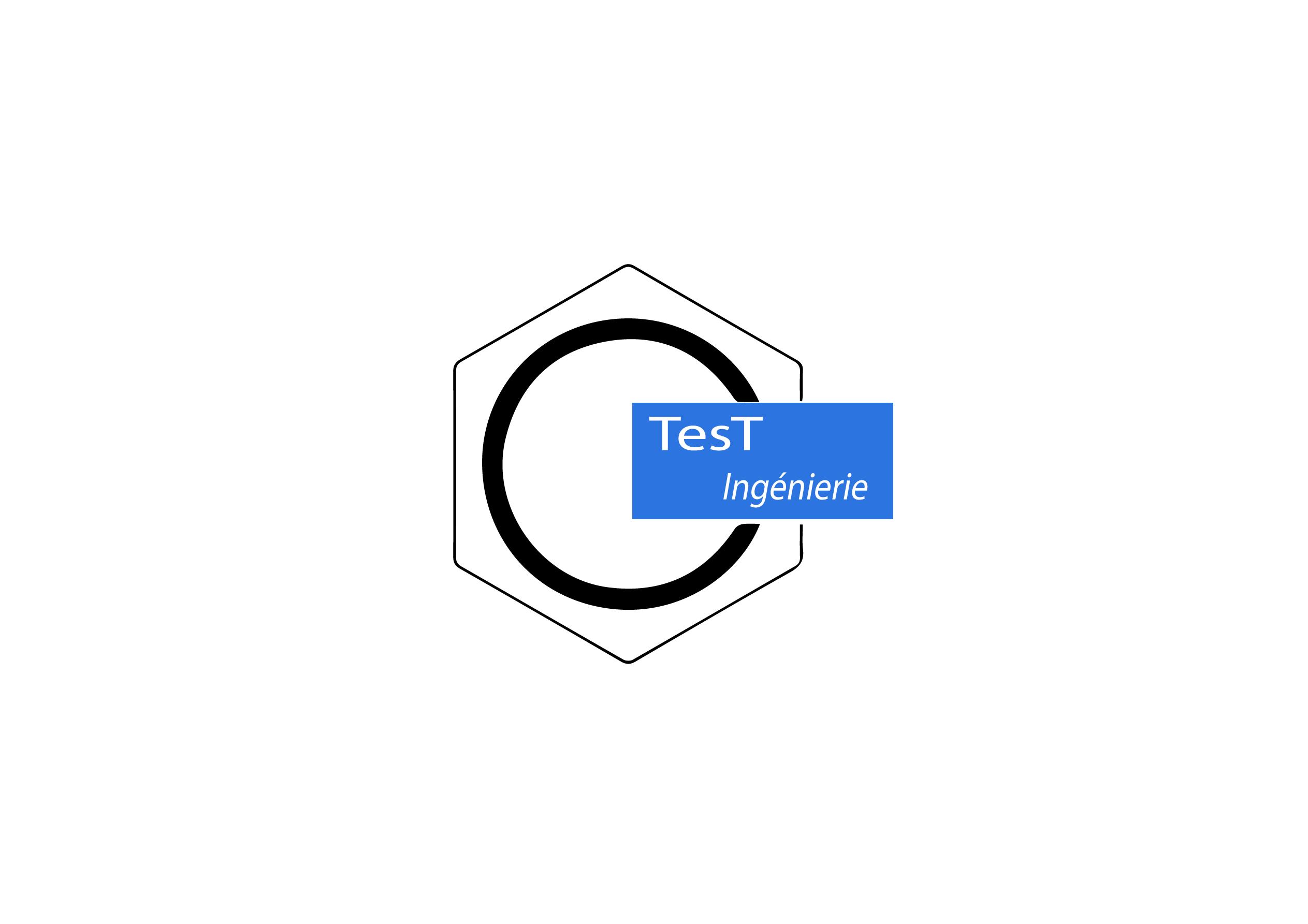 Test Ingénierie