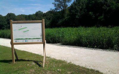 Octobre 2016 : Syndicat Mixte d'Alimentation en Eau Potable de la Région de Lagny-sur-Marne (77)